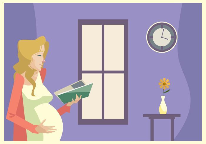 những cuốn sách dành cho bà bầu hay nhất