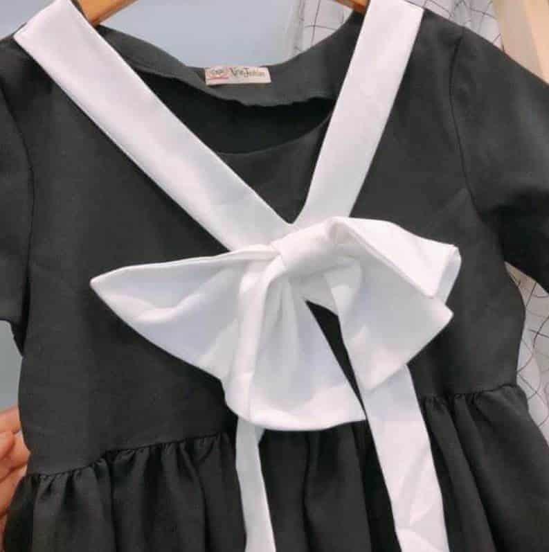 đầm dạ hội cho bà bầu