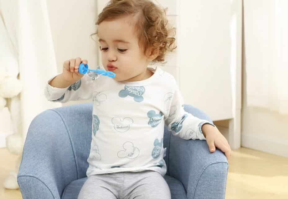 áo cho trẻ sơ sinh cao cấp