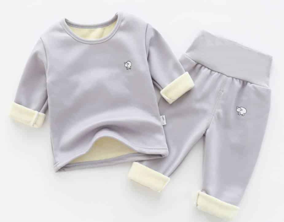 quần áo cao cấp giá rẻ dành cho trẻ sơ sinh