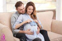những sai lầm khi thực hành thai giáo (1)