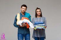 vai trò của người chồng trong việc thực hành thai giáo